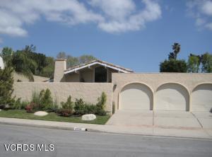 4516 Belham Court, Westlake Village, CA 91361