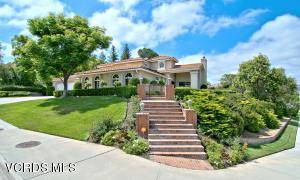 29305 Laro Drive, Agoura Hills, CA 91301