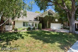 1091 Bradbury Court, Westlake Village, CA 91361