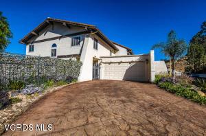 3246 Meadow Oak Drive, Westlake Village, CA 91361