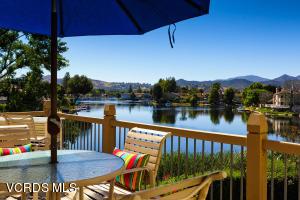 1150 S Westlake Boulevard, C, Westlake Village, CA 91361
