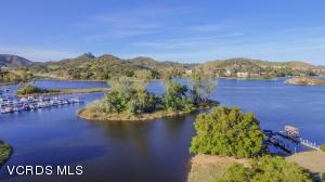 20 Lower Lake Road, Westlake Village, CA 91361