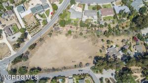 103 Alosta Drive, Camarillo, CA 93010