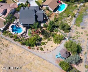 1440 Corte De Primavera, Thousand Oaks, CA 91360