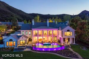 243 Garden Drive, Westlake Village, CA 91361
