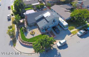 715 Leonard Street, Camarillo, CA 93010