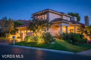 4708 Canterbury Street, Westlake Village, CA 91362