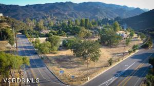 28825 Lake Vista Drive, Agoura Hills, CA 91301