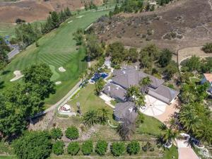 1134 Country Valley Road, Westlake Village, CA 91362