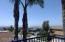 762 Skyline Road, Ventura, CA 93003