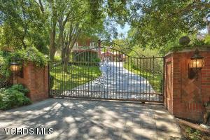 31640 Saddletree Drive, Westlake Village, CA 91361