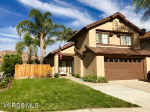 3868 Cottonwood Grove Trail, Calabasas, CA 91302