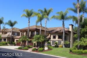 193 Heath Meadow Place, Simi Valley, CA 93065