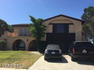 3268 El Nido Street, Camarillo, CA 93010