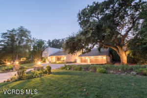 1623 Upper Ranch Road, Westlake Village, CA 91362