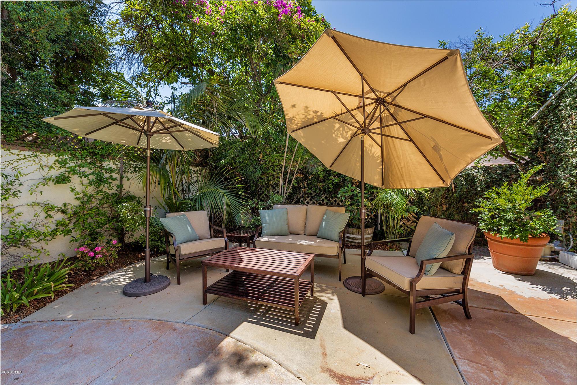 5444 Ventura Canyon Avenue, Sherman Oaks, CA 91403 | Dilbeck Real Estate