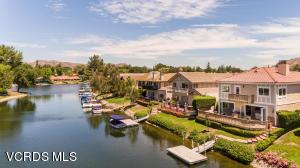 1383 Southwind Circle, Westlake Village, CA 91361
