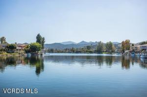 1170 S Westlake Boulevard, B, Westlake Village, CA 91361