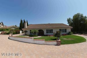 9 Altamont Way, Camarillo, CA 93010