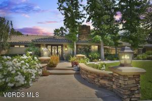 31625 Rustic Oak Drive, Westlake Village, CA 91361