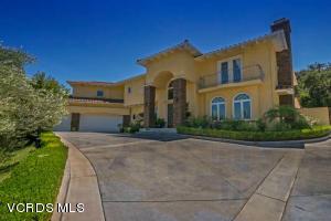 5374 Lakeview Canyon Road, Westlake Village, CA 91362