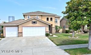 501 Grande Street, Oxnard, CA 93036