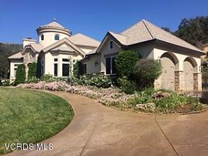 1761 Hidden Valley Road, Thousand Oaks, CA 91361