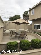 316 N J Street, Oxnard, CA 93030