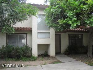 412 E Bard Road, Oxnard, CA 93033
