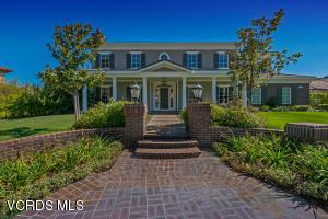 112 Hampstead Court, Westlake Village, CA 91361