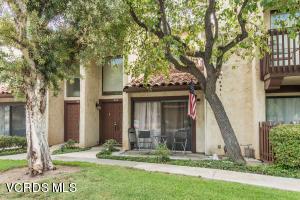666 Rosewood Avenue, Camarillo, CA 93010