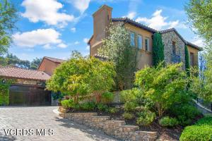 1407 Caitlyn Circle, Westlake Village, CA 91361