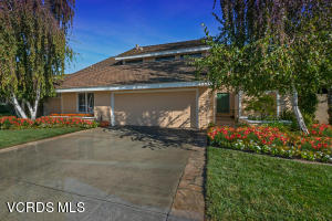 1332 Bluesail Circle, Westlake Village, CA 91361