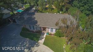 843 Encino Vista Drive, Thousand Oaks, CA 91362