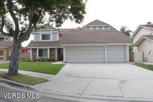 2261 Winged Foot Court, Oxnard, CA 93036