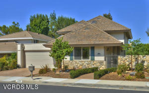 1449 Redsail Circle, Westlake Village, CA 91361