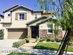 13693 Pinnacle Way, Moorpark, CA 93021