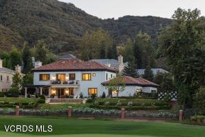 279 Garden Drive, Westlake Village, CA 91361