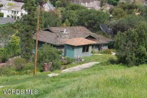 Camarillo, CA 93012