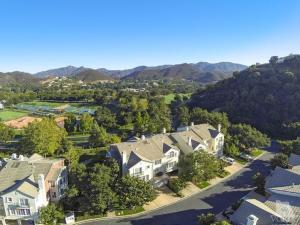 2454 Swanfield Court, Westlake Village, CA 91361
