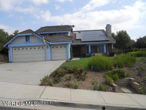 13820 Donnybrook Lane, Moorpark, CA 93021