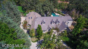 29105 Old Mill Creek Lane, Agoura Hills, CA 91301