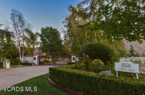 1050 W Potrero Road, Thousand Oaks, CA 91361
