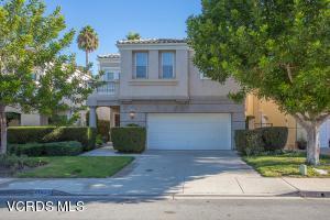 11431 Amberridge Court, Moorpark, CA 93021