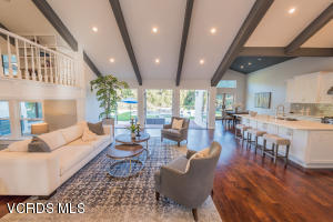 4100 Valley Spring Drive, Westlake Village, CA 91362