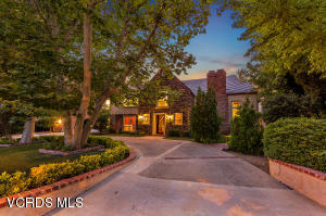 4354 Hunt Club Lane, Westlake Village, CA 91361