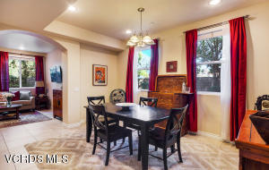 2341 Chiquita Lane, Thousand Oaks, CA 91362