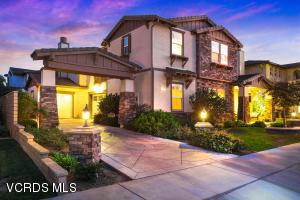 3256 Buttercup Lane, Camarillo, CA 93012