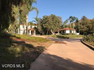 13528 Andalusia Drive, Santa Rosa (VEN), CA 93012