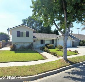 4014 Germain Street, Camarillo, CA 93010